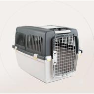 transportin accesorio gato rigido