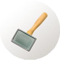 Higiene y cuidados de los gatos: cepillos
